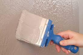 richtig eingesetzt dekorputz für schöne wände livvi de