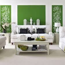 wandfarben fürs wohnzimmer 100 wohnideen für ihre