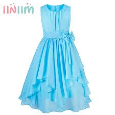 popular long dresses for teenagers buy cheap long dresses for
