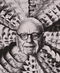 100 Rupert Murdoch Homes How S Empire Of Influence Remade The World The New