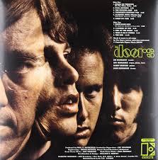 No Ceilings 2 Mixtape Download Mp3 by The Doors The Doors 180 Gram Vinyl Amazon Com Music