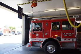 Kelly Wong Memorial Fund | Friends Of West LA Bulldog Fire Truck 4x4 Video Firetrucks Production Lot Of 2 Childrens Vhs Videos Firehouse There Goes A Little Brick Houses For You And Me July 2015 Rpondes To Company 9s Area For Apartment Engine Company Operations Backstep Firefighter Theres Goes Youtube Kelly Wong Memorial Fund Friends Of West La News Forbes Road Volunteer Department Station 90 Of Course We Should Give Firefighters Tax Break Wired Massfiretruckscom Alhambra Refightersa Day In The Life Source Emergency Vehicles Gorman Enterprises