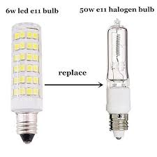 7 best bonlux e11 led light bulb images on bulb