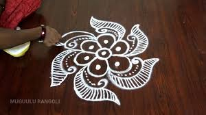 Latest Easy And Simple Rangoli Designs | New And Easy Rangoli ... Rangoli Designs Free Hand Images 9 Geometric How To Put Simple Rangoli Designs For Home Freehand Simple Atoz Mehandi Cooking Top 25 New Kundan Floor Design Collection Flower Collection6 23 Best Easy Diwali 2017 Happy Year 2018 Pooja Room And 15 Beautiful And For Maqshine With Flowers Petals Floral Pink On Design Outside A Indian Rural 50 Special Wallpapers