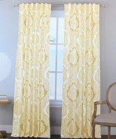 Tommy Hilfiger Curtains Special Chevron by Tommy Hilfiger Wide Stripes Curtains 2 Panels 50 X 84