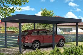 Carports : Metal Car Covers For Sale 8x20 Carport Metal Garage ... Offroad Awning Suppliers And Manufacturers At Show Me Your Awnings Page 4 Toyota Fj Cruiser Forum Sunsetter Retractable Awning Commercial Actors Bromame Motorized Outdoor Retractable Freestanding Carport Tentparking Roof Top Khyam Tents Ridgi Dome Flexi Quick Erect Car Alibacom Tent Carports Garage Kits For Sale Used Metal Ports Vehicle Awnings 4x4