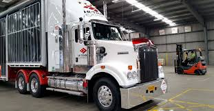 Services - Hi-Trans Express Truck Driving Jobs By Location Roehljobs New Product Announcemeadvantech Launches Logistics High Drivejbhuntcom Owner Operator At Jb Hunt Your Career Guide To Profit And Success Georgia Cdl Local In Ga Rules Of Based On The Smith Systemspec Hi Lo Driver Bojeremyeatonco Company Ipdent Contractor Job Search Rr Trucking Team Drive Daseke Find The Best Near You Sti Is Hiring Experienced Truck Drivers With A Commitment Safety Welcome United States School