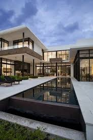100 Best Contemporary Houses 59 Best Modern House Architecture Style To Follow 45 In