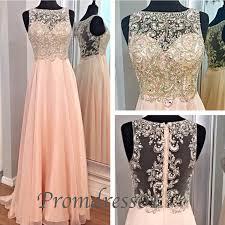 Pink Prom Dresses Pinterest Lixnet AG