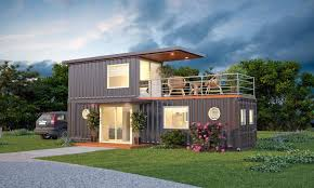 100 Container Homes Pictures Wise Custom Floor Plan And Construction Services Available