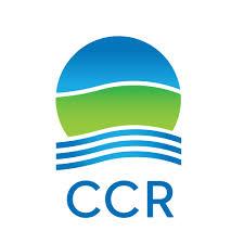 chambre de commerce ccrl chambre de commerce de rawdonchambre de commerce régionale de