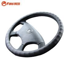 40 50cm Genuine Leather Truck Steering Wheel Cover For Volvo SCANIA ... Truck Steering Wheel Cover Black Silver 4446cm Roadkingcouk Brown Masque Grey 4748cm 14 F814h Forever Sharp Wheels Scania 3series Black Real Italian Leather Steering Wheel Cover 1987 Wheel In A Truck Stock Photo Image Of Switches 40572066 Fichevrolet Ww Ii Fire Eagle Field Two Steering Wheeljpg Bestfh Rakuten Leather Car Auto American Simulator Youtube Pro Usa Chevy Gm Perforated Ss