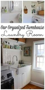 Estate By Rsi Laundry Cabinets by 170 Best Farmhouse Laundry Rooms Images On Pinterest Farmhouse