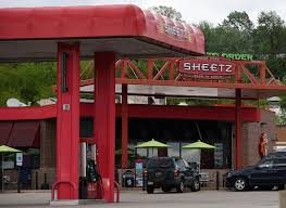 Sheetz To Hire 3,400 New Employees - News - The Times - Beaver, PA 21 November 2017 Khon2 Page 2 6 Things You Must Do In Eureka Springs Orbitz Impact Signs Awnings Wraps Home Facebook Bracket Installation Youtube Retractable Pergola Awning Best Quality Design Red Cherry Shangrila Core Detroit Kings Vs Arb Comparison 122 Best Flower Shop Images On Pinterest Flower Shops I Love Memphis Admitted Students Tigers Experience October 2013