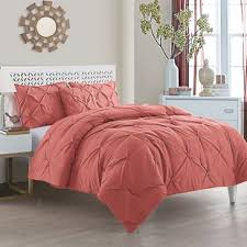 Pink Bedding Sets You ll Love