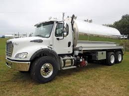 Is An Electric Septic Truck In Your Future? | Pumper