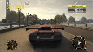Car Driving Games | News Of New Car Release And Reviews