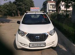 Top 20 Driving Schools In Karnal - Best Motor Training Schools - Car ...