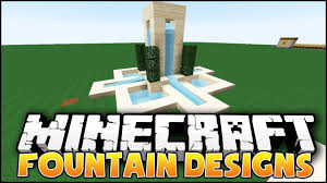 Minecraft Xbox 360 Living Room Designs by 14 Minecraft Xbox 360 Living Room Designs Simple Modern