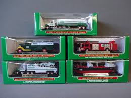 Amazon.com: Hess Truck Mini / Miniature Lot Set 1998, 1999, 2000 ... The Hess Trucks Back With Its 2018 Mini Collection Njcom Toy Truck Collection With 1966 Tanker 5 Trucks Holiday Rv And Cycle Anniversary Mini Toys Buy 3 Get 1 Free Sale 2017 On Sale Thursday Silivecom Mini Toy Collection Limited Edition Racer 911 Emergency Jackies Store Brand New In Box Surprise Heres An Early Reveal Of One Facebook Hess Truck For Colctibles Paper Shop Fun For Collectors Are Minis Mommies Style Mobile Museum Mama Maven Blog
