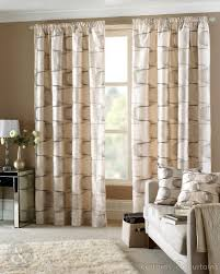 Gold And White Curtains Uk by Thermal Lined Curtains Uk Centerfordemocracy Org