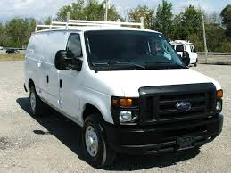 2013 FORD ECONOLINE E250 VAN For Sale In Delaware OH! Econoline Truck For Sale Best Car Reviews 1920 By 1966 Ford For Sale 2212557 Hemmings Motor News Used 2012 In Pinellas Park Fl 33781 West 1962 Pick Up 1963 Pickup On Bat Auctions Sold Salvage 2008 Econoline All New Release Date 2019 20 2011 Highland Il 60035 Hot Rod Network Classiccarscom Cc1151925 Find Of The Day 1961 Picku Daily