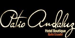 Hotel Patio Andaluz Tripadvisor by Hotel Patio Andaluz Quito Quito Ecuador U2013 Hotel Patio Andaluz