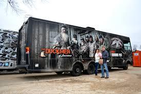 100 Duck Commander Trucks Toy Truck Dynasty Toy Truck