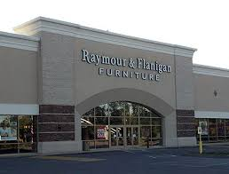 shop furniture mattresses in albany clifton park ny raymour