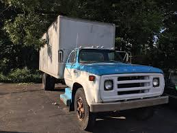 For Sale - 77 Dodge 700 Box Truck | For C Bodies Only Classic Mopar ... New 2018 Ram 1500 Express Quad Cab 4x4 64 Box For Sale Tampa Fl Sidney Used Dodge Vehicles For Fred Frederick Chryslerdodgejeepram Sale In Easton 2017 Ford F150 Xl 2wd Supercrew 55 Box Truck Crew Cab Short 1994 3500 Laramie Slt Box Truck Item D3658 Sol Super Duty F350 Srw 4wd At Stoneham Dodge 1996 Truck 59 Liter Cummins Diesel Engine Dually Highway Products Low Side Tool Alinumflatbedbyhighwayproducts800toolbox Flatbed Trucks 2008 Sxt Quad Regular With Tonneau 2005 Sprinter Mercedes Youtube 2019 Rebel Artesia 7807