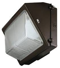 cooper lighting wall pack packs commercial the home depot bronze