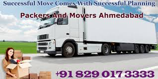 Packers And Movers In Ahmedabad: Hiring Packers And Movers VS ... Best Charlotte Moving Company Local Movers Mover Two Planning To Move A Bulky Items Our Highly Trained And Whats Container A Guide For Everything You Need Know In Houston Northwest Tx Two Men And Truck Load Truck 2 Hours 100 Youtube The Who Care How Determine What Size Your Move Hiring Rental Tampa Bays Top Rated Bellhops Adds Trucks Fullservice Moves Noogatoday Seatac Long Distance Puget Sound Hire Movers Load Unload Truck Territory Virgin Islands 1
