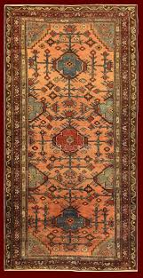 99 Best Rugs Images On Pinterest | Oriental Rugs, Prayer Rug And ... Pottery Barn Tree Of Life Rug Roselawnlutheran Inspirational Kitchen Rugs Walmart Khetkrong 8 X 10 Wool Rug 8x10 Pottery Barn Franklin Kailee With Performance Tweed Desert Sofas And Area Fabulous Marvelous Purple On Sales Christianlorraine Oriental Rugs Persian Style Designs Cecil Damen Synthetic Kilim Warm Multi By