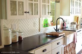 houzz kitchen backsplash tile kitchen kitchen design tile wall