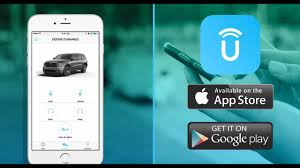 How To Use The Uconnect App (with Uconnect Access) - YouTube Mercedesbenz Apps Commercial Transport Products Services Bp Australia Mobile Services Truckstopcom Unfortunately App Has Stopped Fix Howtosolveit Youtube This Morning I Showered At A Truck Stop Girl Meets Road Stops Near Me Trucker Path Booster Get Gas Delivered While You Work The 50 Best For Travel In 2017 Leisure Inspirational Google Maps Nearest Gas Station Giant Now Lets You Add A Along Your Route Check Longhaul Truck Driver And The Women He Killed