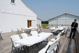 Rental Barn & Bed And Breakfast Maplewood Farms Wedding Event Specialists 60 Best Prime Time Events Images On Pinterest Time The Best Venues In The Us Brides Rental Barn Bed And Breakfast 9267352_origjpg Special At Niajack Amelita Mirolo Upper Arlington Oh Copley Ohio Wedding Cheyenne Isaak Deluca Photo Hocking Hills Ohio Rustic Venue Rush Creek In Venuelust Everal Homestead Westerville Locations Packages Irongate Equestrian Center