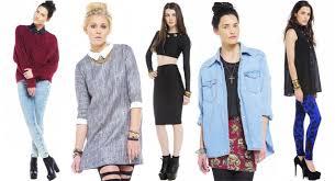 Vintage Clothing Get The Best Apparels Online