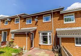 3 Bedroom Terraced House For Sale In Gower Walk Gateshead Tyne And