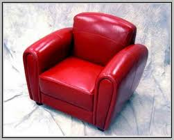 Red Accent Chairs Target by Red Accent Chair Target Chairs Home Design Ideas J7bvje2bmg