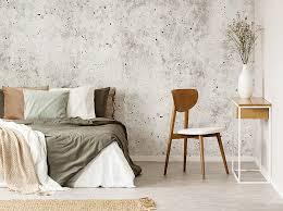 schlafzimmer griechischer stil einrichtungsideen