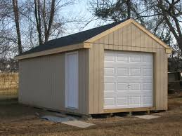 12x24 shed build the garage journal board