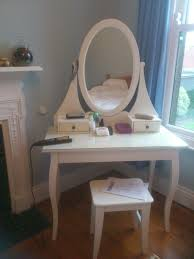 Vanity Table Ikea Uk by Ikea Dressing Table Dressing Table At Ikea Displaying 19 U003e Images