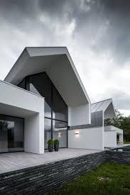 100 Contemporary House Facades Contemporaryhousefacades43 How To Organize