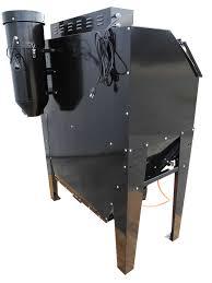 Bead Blast Cabinet Vacuum by New Redline Re48cs Abrasive Sand Blasting Blaster Blast Cabinet