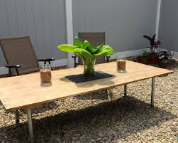 Repurposing A Salvaged Barn Door Table (Part 4) - Fire Pit Life Remodelaholic Old Barn Door Recycled Into Kitchen Table Top Ideas Ana White Sliding Barn Door Kitchen Island Diy Projects Custom Grey M Jones Creations Table On Front Porch Painted And Distressed Legs Amazoncom Ameriwood Home Farmington Coffee Rustic Buffet Console Tv Stand Barnwood Red Ding Doors Asusparapc Repurposing A Salvaged Part 4 Fire Pit Life Made From A 80 Year Old For Sue Lynn