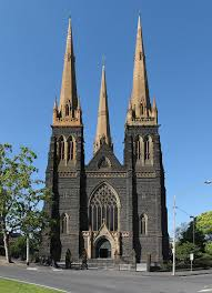 100 Church For Sale Australia Roman Catholic Archdiocese Of Melbourne Wikipedia