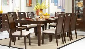 Gray Walnut Set White Round Room Retro Gumtree Fascinating Dining Folding And Extendable Coast Gold Oak