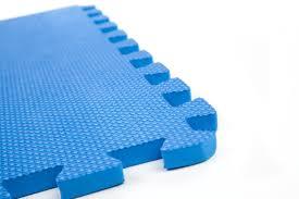 Foam Tile Flooring Uk by Foam Floor Mats Realsoft Wood Foam Tiles Premium Wonder Mat 36