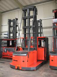 100 Turret Truck Professional Materials Handling On Twitter Need A Turret Truck
