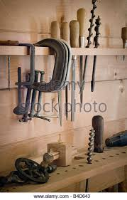 woodworking tools stock photos u0026 woodworking tools stock images